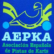 Asociación Española de Pistas de Karts