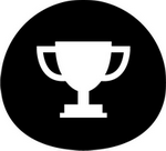 competiciones